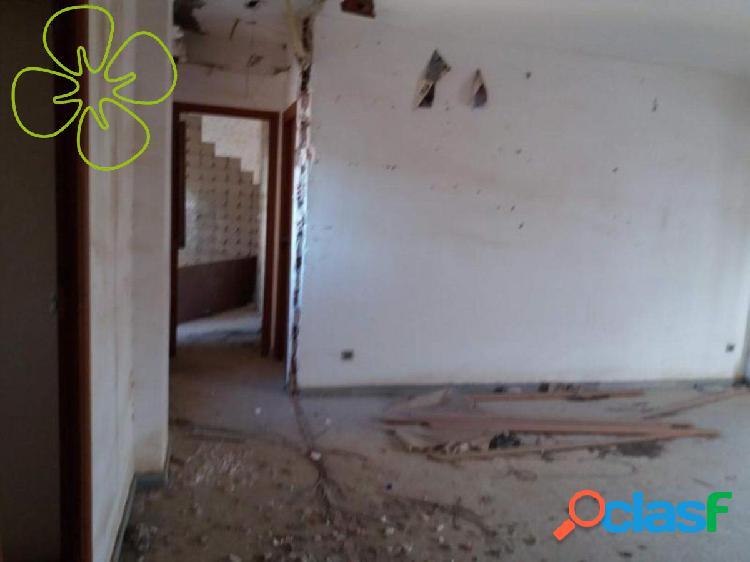 En venta dos vivienda en calle La Bola, Águilas (Murcia) 3