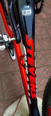 "Bicicleta carbono mtb cx 29"""