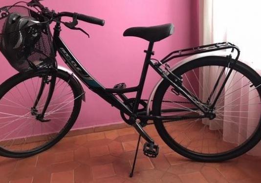 Bicicleta paseo biocycle