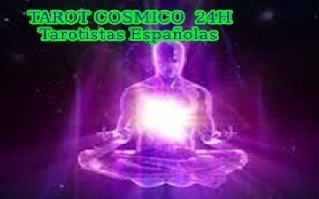 Cambia tu destino hoy,tarot cosmico,solo 5,5 eur - sevilla