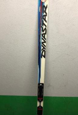 Esquí sg 195cm (solo un esquí)
