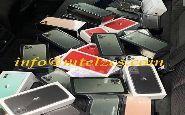 Paypal y banco apple iphone 11 pro max,11 pro,11 430 eur