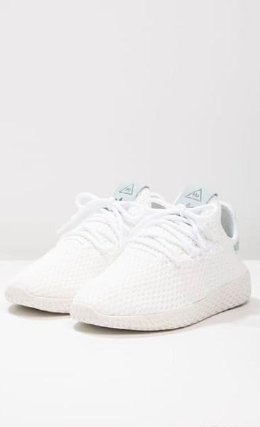 Adidas originals pw tennis hu de hombre