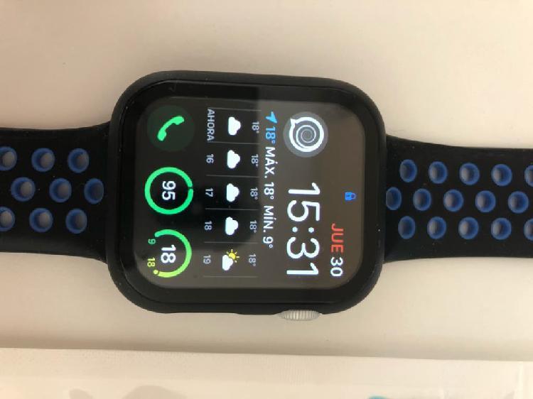 Apple watch serie 4 ,