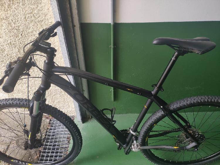 Bicicleta orbea mtb mx 29 , talla xl