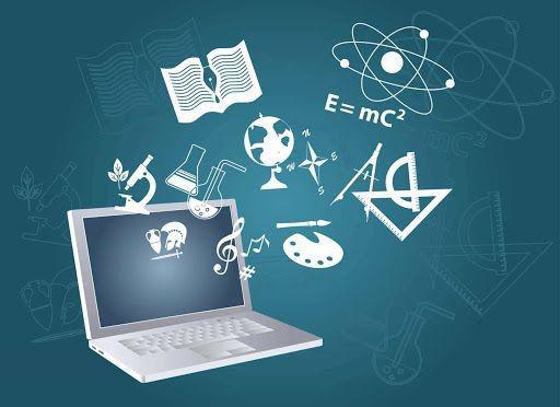 Clases online de física, química y matemáticas