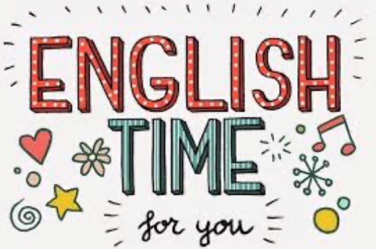 Clases particulares de inglés verano