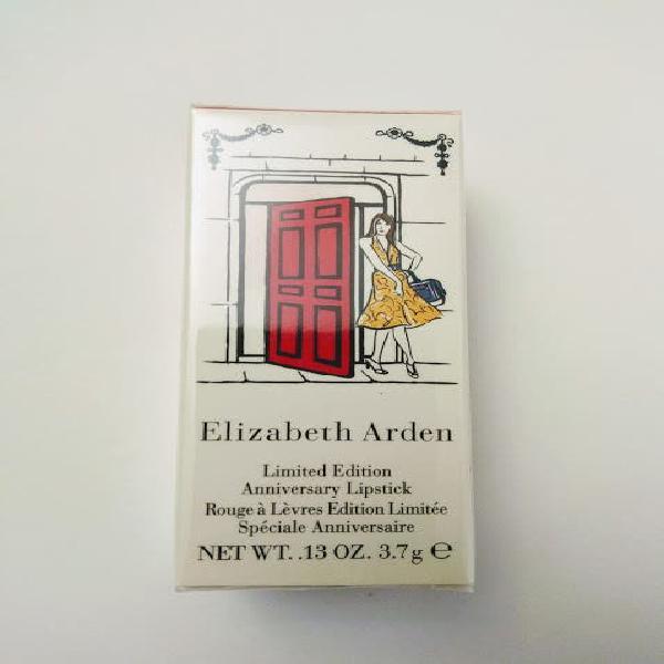 Edición limitada elizabeth arden