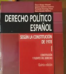 Vendo libros ciencias jurídicas de las aa.pp. uned