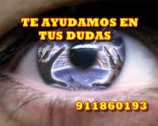 911860193 videncia profesional y economica