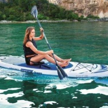 Tabla paddle surf hinchable 305 x 84