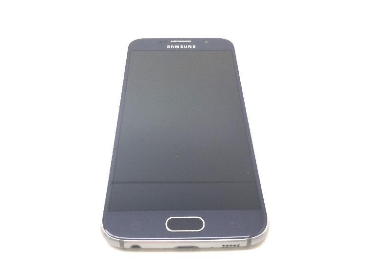 Samsung galaxy s6 32gb (g920f)