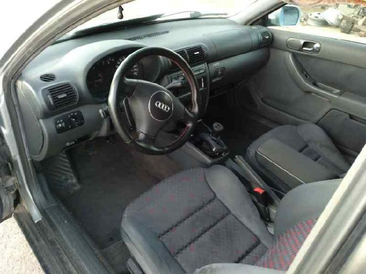 Kit airbag audi a3 (8l) 1.9 tdi ambiente año 1996
