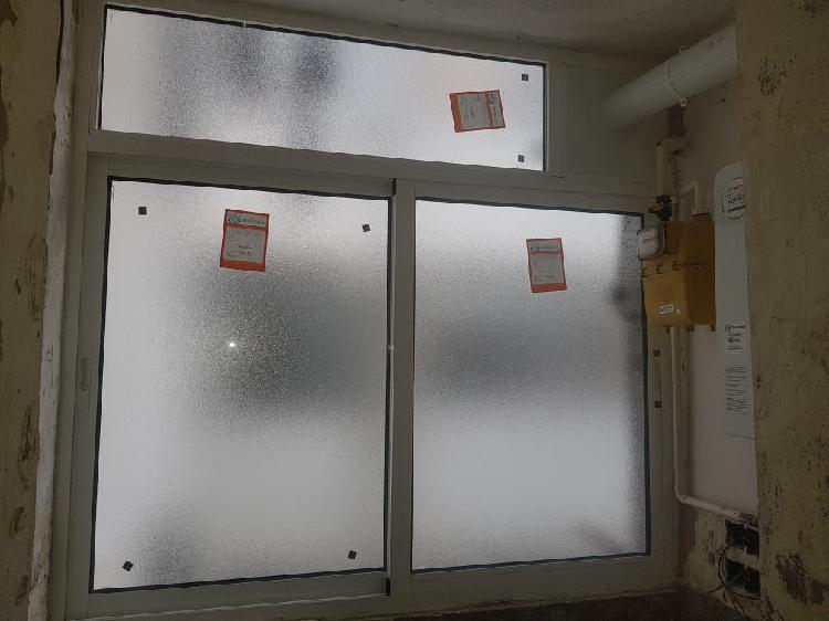 Reparacion y montaje de persianas y ventanas