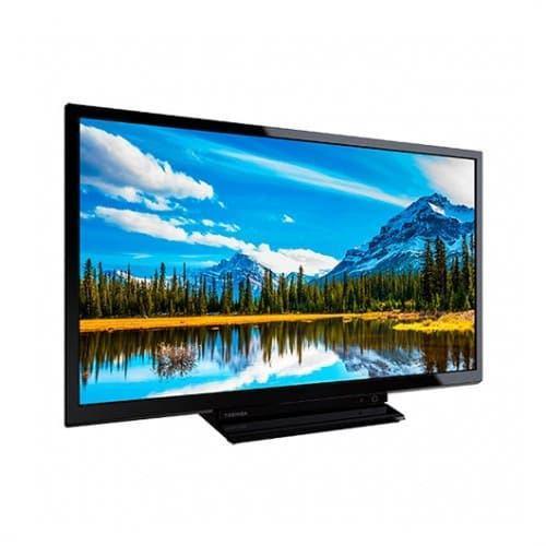 Televisión led 32 toshiba 32w3963dg smart tv hd