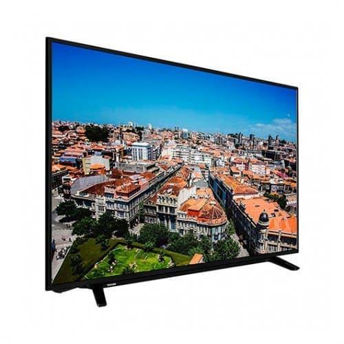 Televisión led 65 samsung ue65ru7305 smart tv 4k