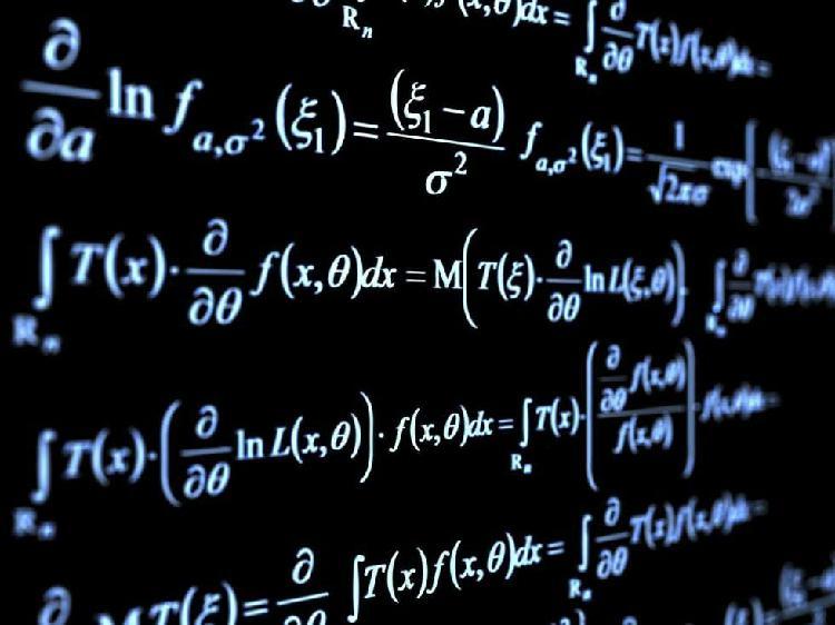 Clases de matemáticas y física y química online