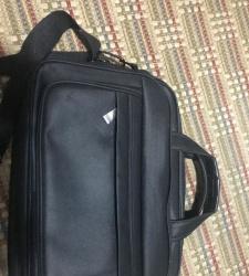 Bolsa ordenador portátil hasta 14 pulgadas 37cms x 25 cms