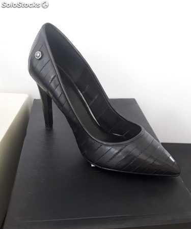 Diesel zapatos mujer