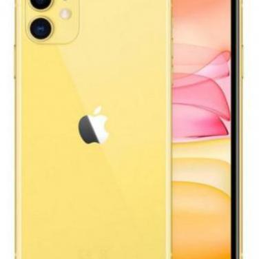 Iphone 11, varios colores disponibles, envio g...
