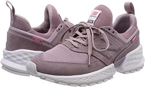 New balance 520v6, zapatos para correr para mujer en a