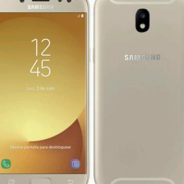 Samsung galaxy j5 2017 16gb nuevo