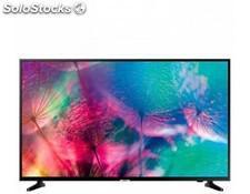 """Televisor 50"""" samsung 50nu7095 uhd 4k hdr smart tv"""