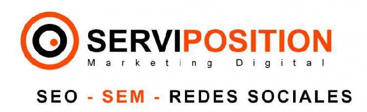 Especialistas en asesoramiento de marketing digital!