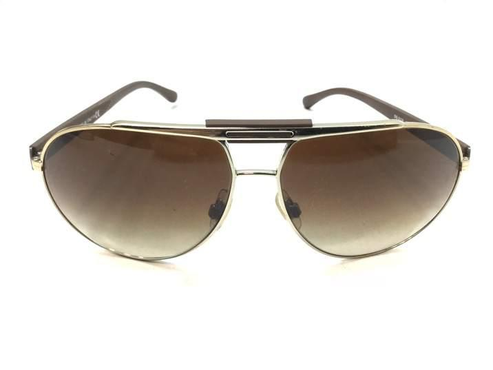 Gafas de sol caballero/unisex dolce and gabbana dg 2119
