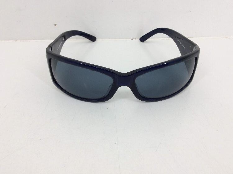 Gafas de sol caballero/unisex dolce and gabbana d&g 3001