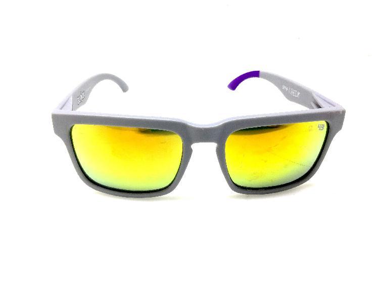 Gafas de sol caballero/unisex otros spy