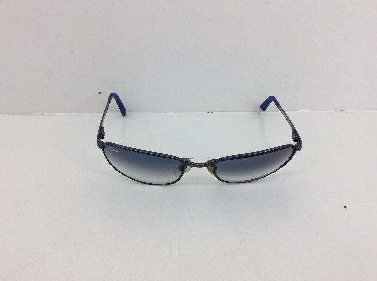 Gafas de sol caballero/unisex rayban rb3175
