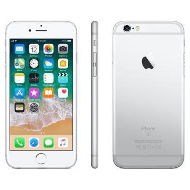 Iphone apple 6s 16gb