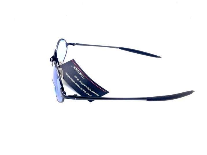 Otras gafas clear vision clear vision