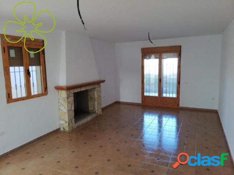 Casa o chalet en venta en Paraje Fuente Grande, Vélez-Rubio (Almería) 1