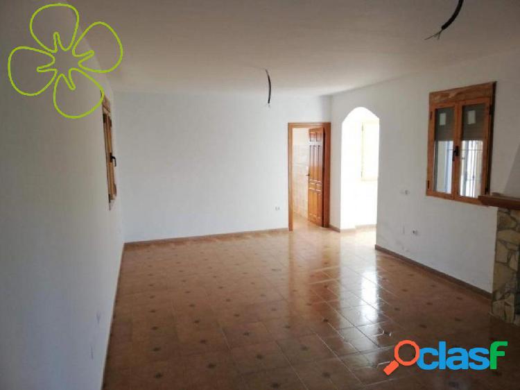 Casa o chalet en venta en Paraje Fuente Grande, Vélez-Rubio (Almería) 2