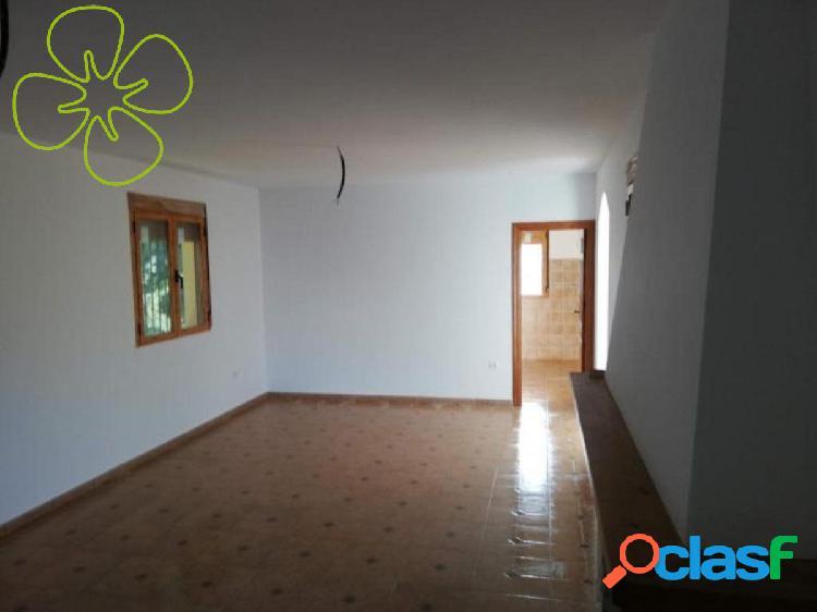 Casa o chalet en venta en Paraje Fuente Grande, Vélez-Rubio (Almería) 3