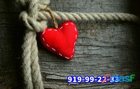Amor y videncia 15 min 6 eur