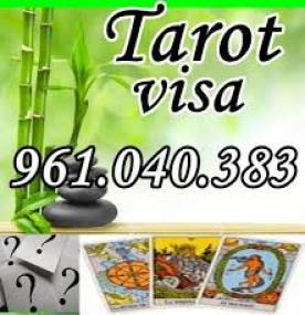 961 040 383 tarot visa oferta 10 minutos 5 euros alma cortez