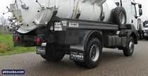 Desatascos reus camion cuba chupona 691039956