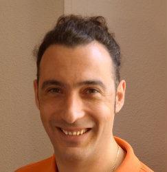 Online profesor de ingles nativo
