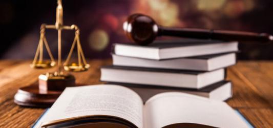 Oposiciones justicia presencial y online