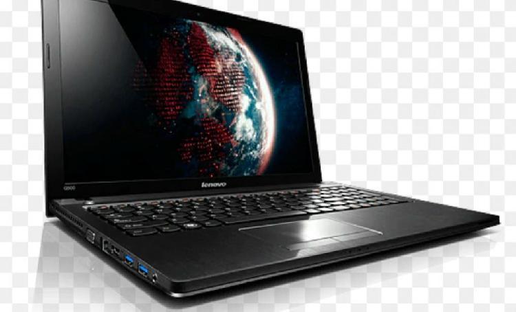 Pc portátil ordenador gamer gaming i7 windows
