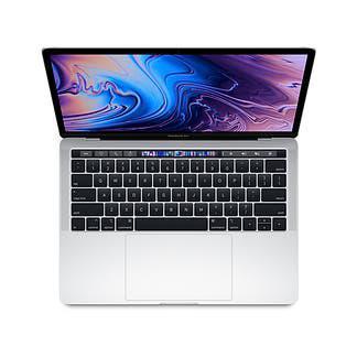 Soporte informático apple