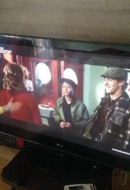 Television lg 42pq2000 plasma de 42 pulgadas