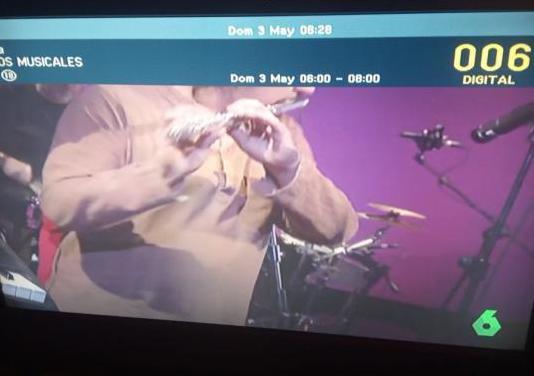 Televisor lcd sony bravia 32 pulgadas kdl-32u4000