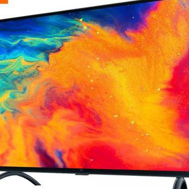 Televisor xiaomi 32 smart tv android