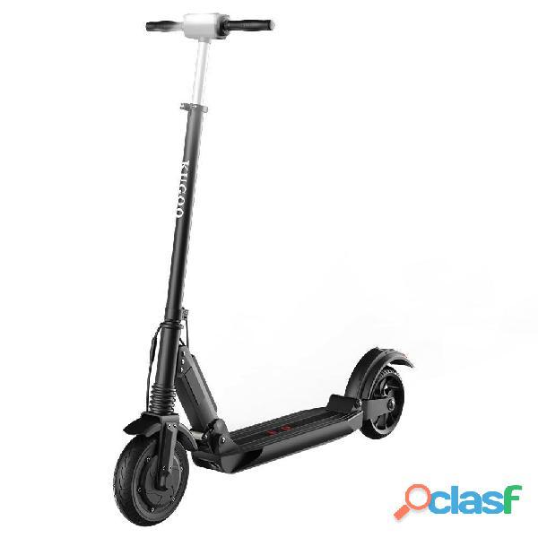 Encuentre distribuidores de scooters kugoo y bicicletas eléctricas fiido en europa(drop shipping sí)