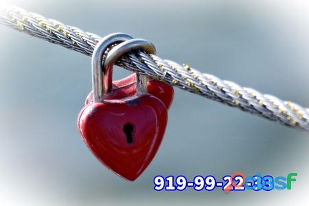 Videncia del amor y de la pareja 24 horas todos los dias