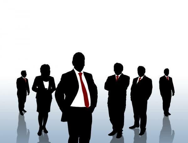 Asesores comerciales de principales marcas